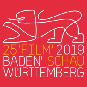 Jugend Filmpreis BW 2019