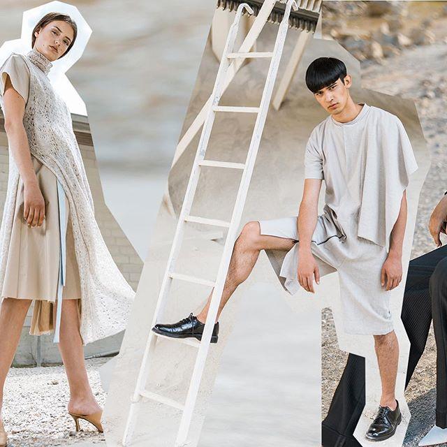Yara & David for Katharina Giebeler Design 💕