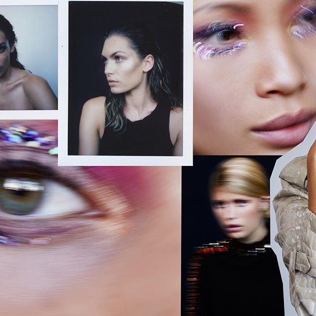 Our Models were part of the Chris Schild masterclass