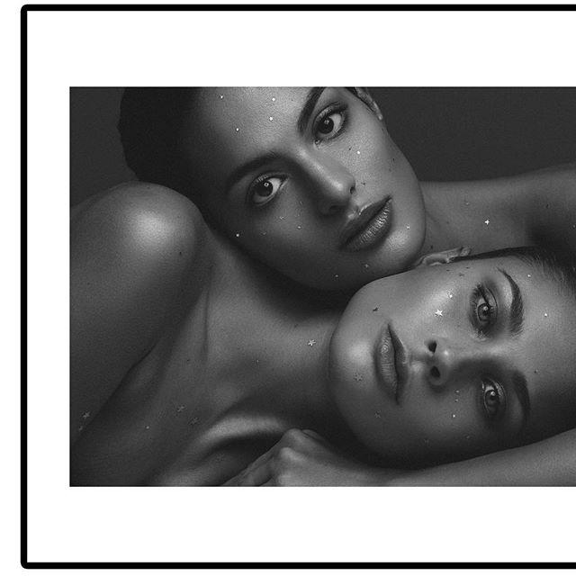 Sula & Janina für Pro Academy 👄